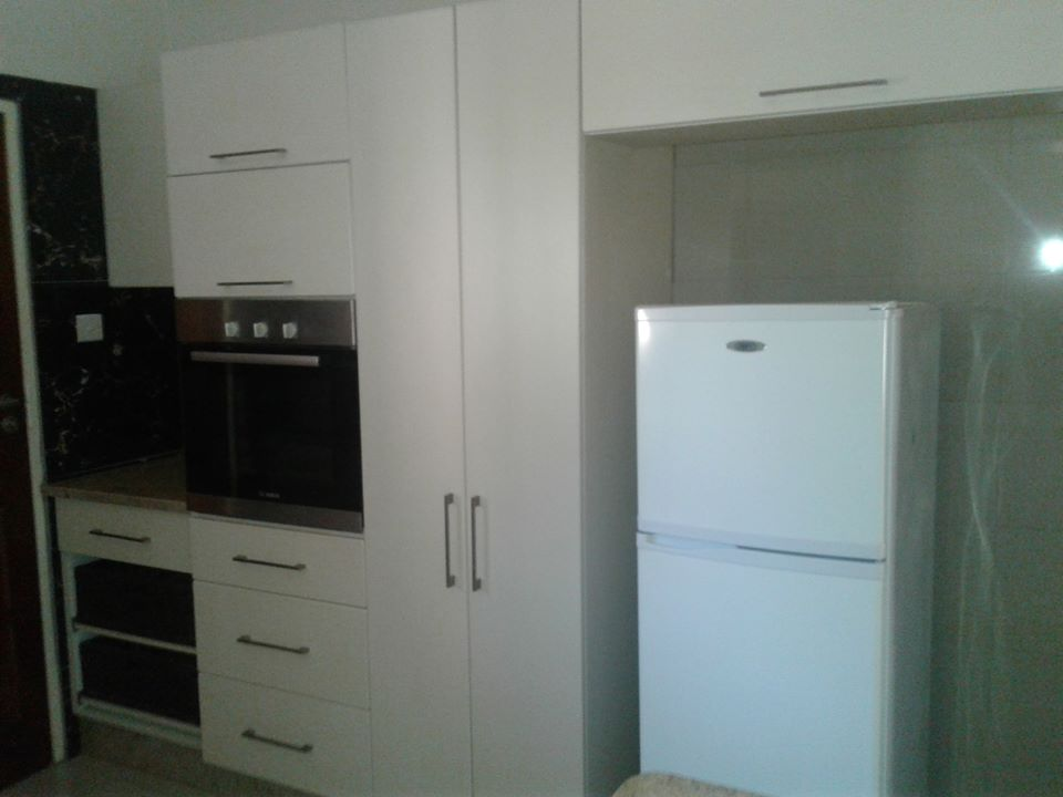 2bed flats for rent