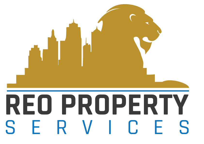 Reo Property Services